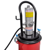Picture of Pneumatic Grease Injector 3 Gallon