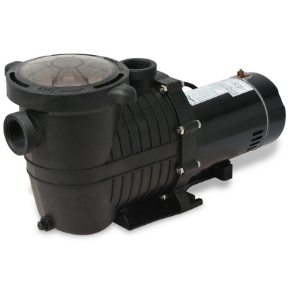 Picture of Pool Pump 1 HP 4740 GPH