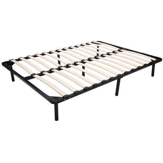 Picture of Queen Size Bed Frame