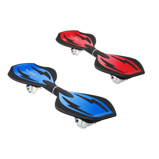 Picture of RipStick Caster Board