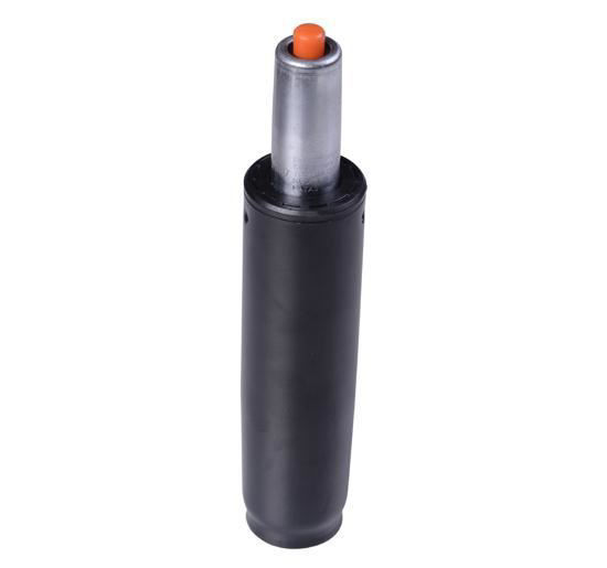 Picture of Replacement Pneumatic Hydraulic Gas Lift For Office Chairs