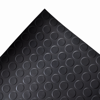Picture of Rubber Floor Mat Anti-Slip with Dots 16' x 3'