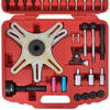 Picture of Self-Adjusting Clutch Alignment Setting Tool Kit - 38 pcs
