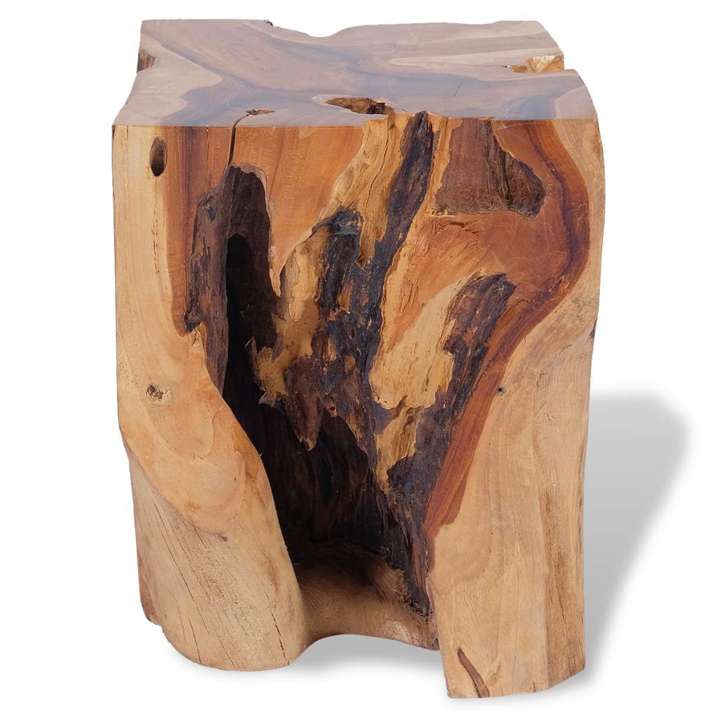Picture of Living Room Stool