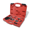 Picture of Timing Tool Set for VAG 1.6 & 2.0 TDI