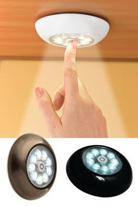 Picture of Touch Light