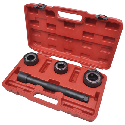 Picture of Track Rod End Remover and Installer Tool Set - 4 pcs