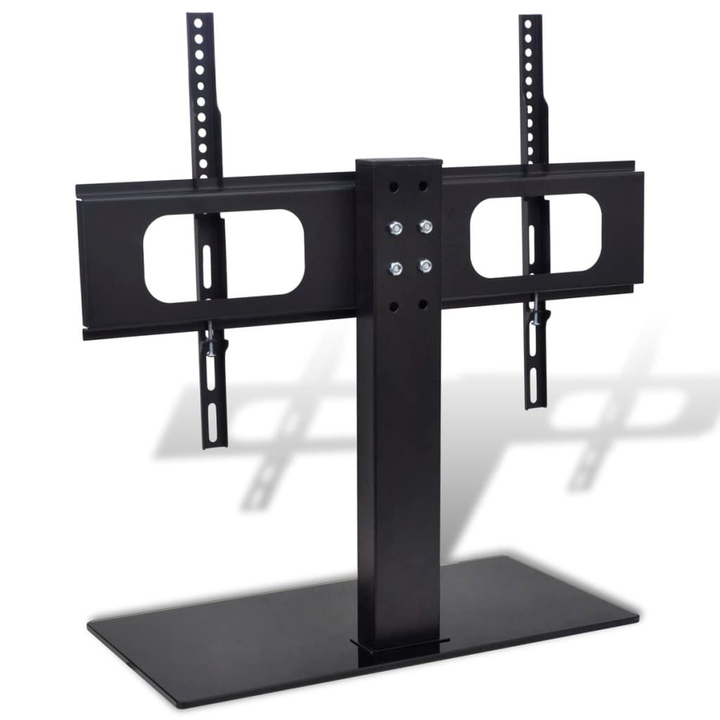 Picture of TV Bracket with Base Iron Black for 32-70 TVs