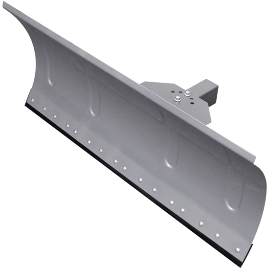 "Picture of Universal Snow Plough Blade 39.4""x17.3"""