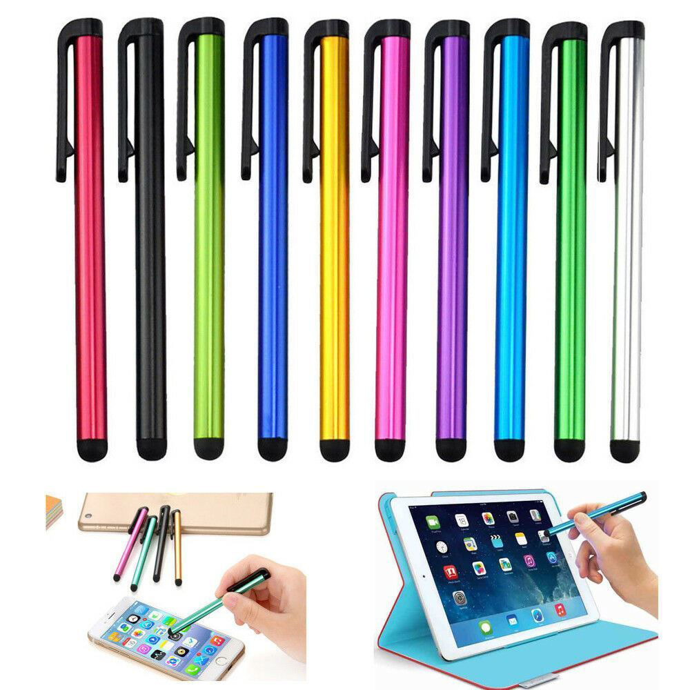 Picture of Universal Stylus Pens - 10 pcs