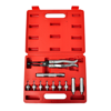 Picture of Valve Seal Plier Tool Set