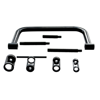 Picture of Valve Spring Compressor 10-Piece Tool Set