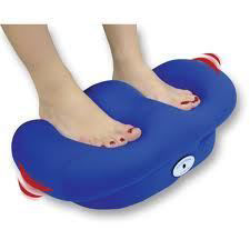 Picture of Vibrating Foot Massager