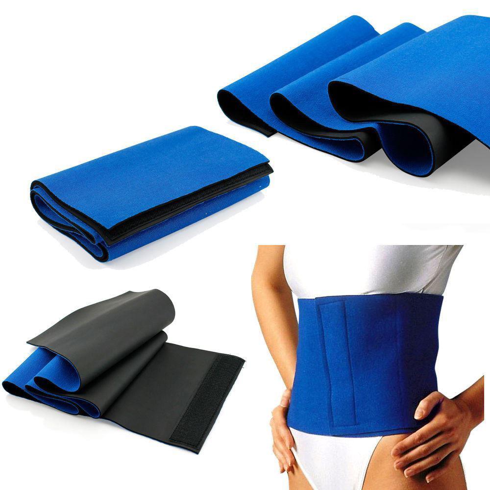 Picture of Waist Slimming Belt
