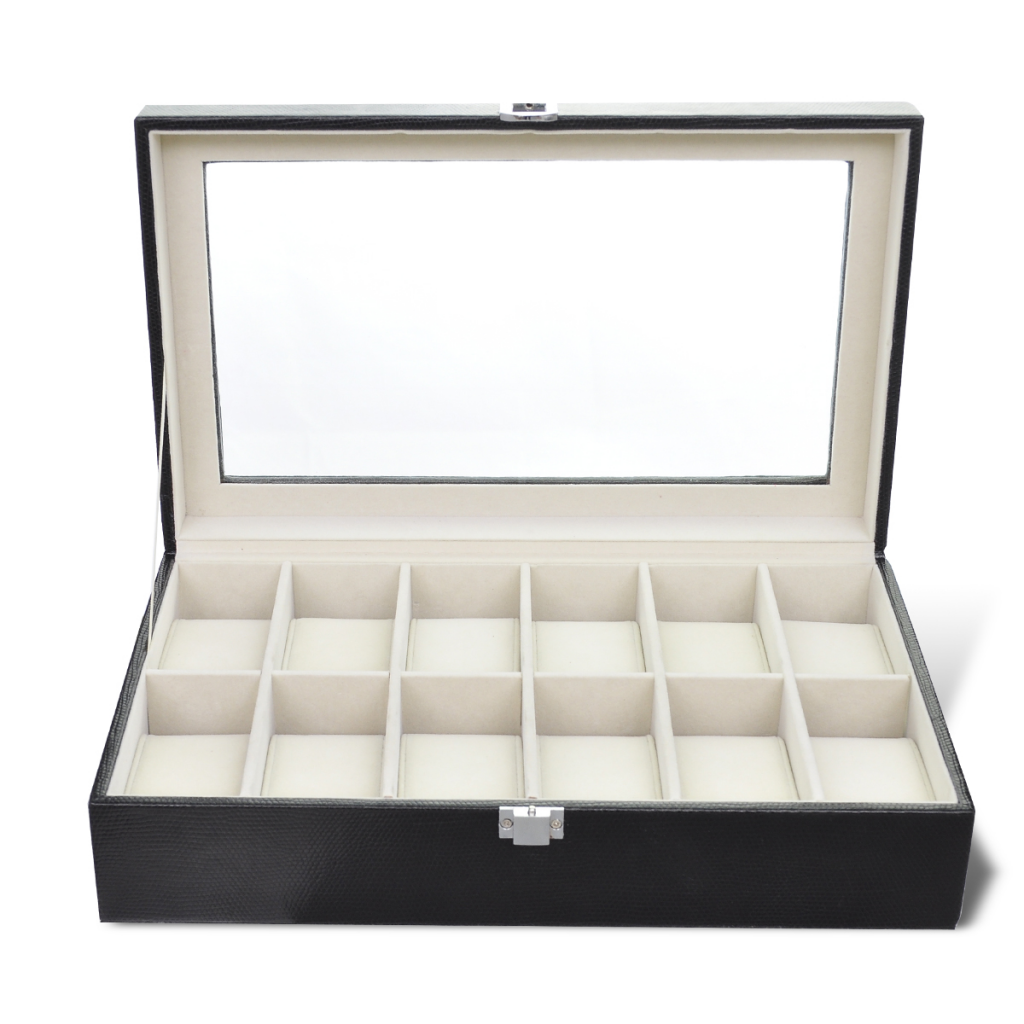 Picture of Watch Box for 12 Watches