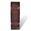 Picture of Wooden Wine Rack for 14 Bottles 4 Shelves