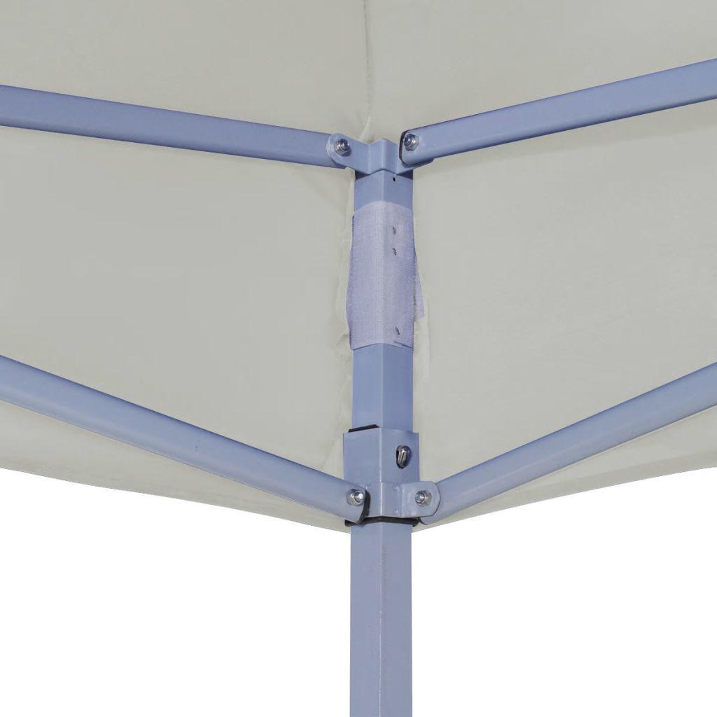 Picture of Outdoor 10' x 10' Tent - Cream