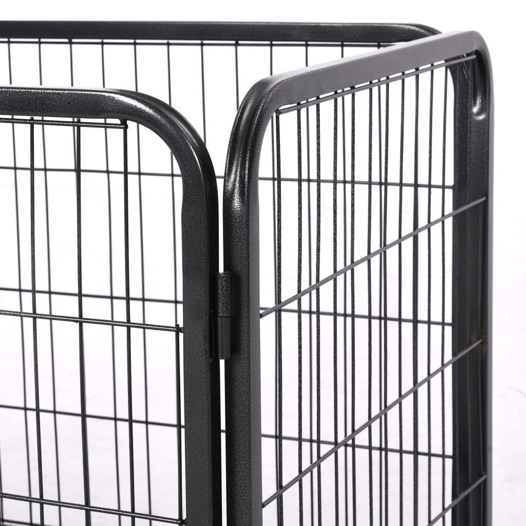 """Picture of Dog Pet Playpen 49"""""""