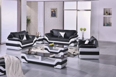 Picture for category SOFA / COUCH / FUTON