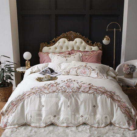 Picture for category BEDDING / MATTRESS / PILLOWS