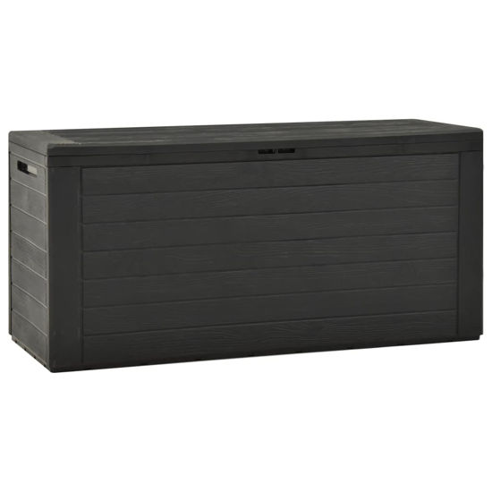 """Picture of Outdoor Storage Box 45"""""""