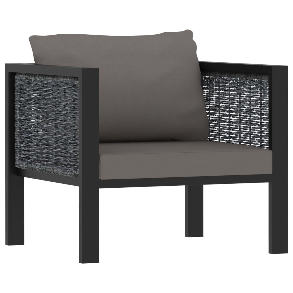 Picture of Outdoor Furniture Set 7 pc