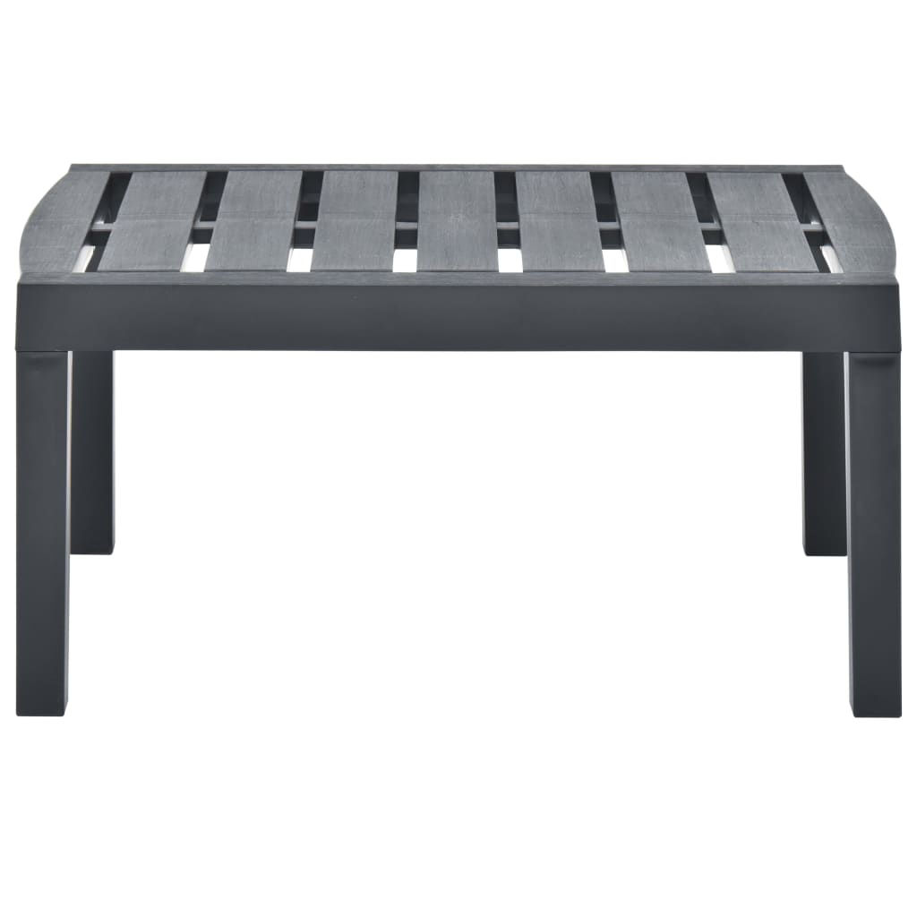 Picture of Outdoor Table 30""