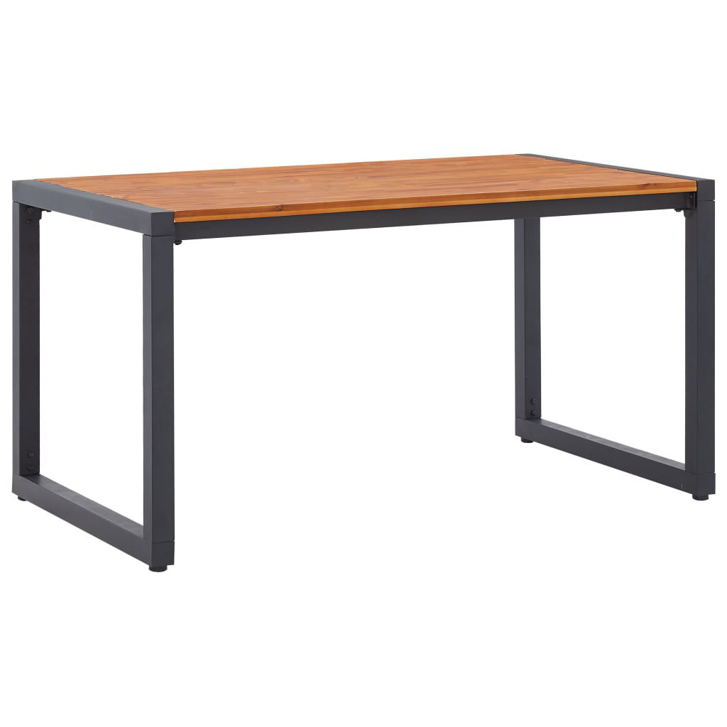 Picture of Patio Table - 63""