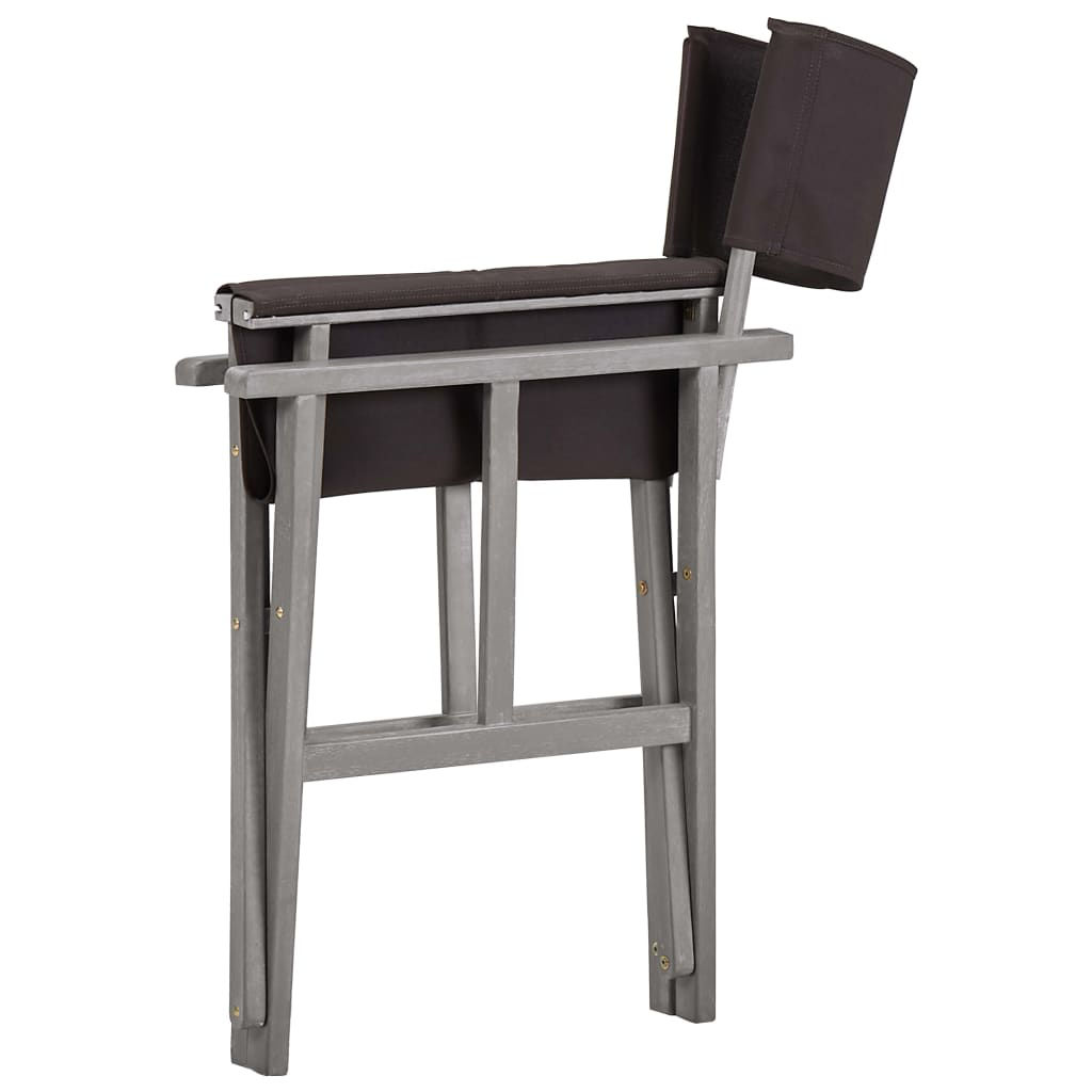 Picture of Folding Director's Chair