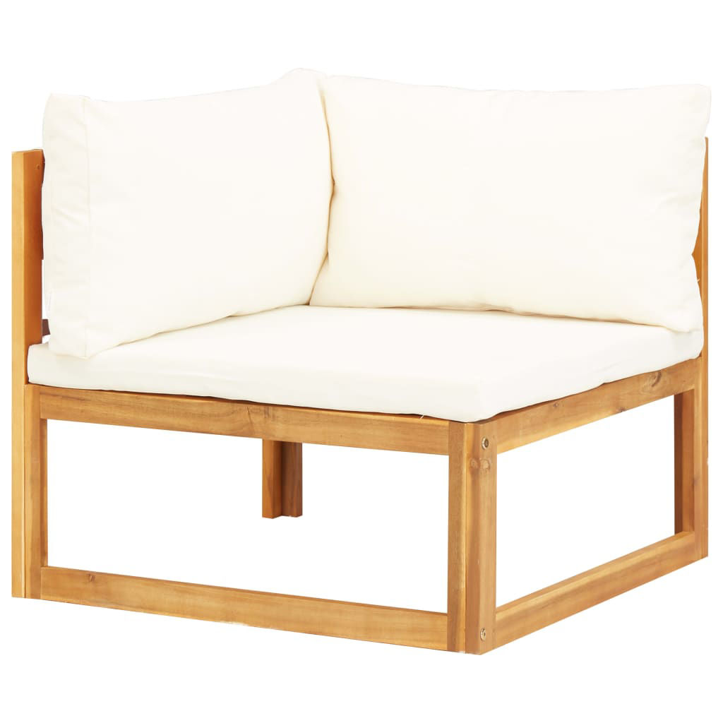 Picture of Outdoor Furniture Lounge Set