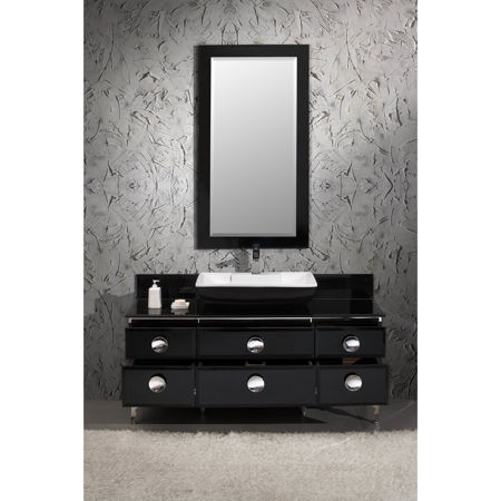 Picture for category ALL VANITIES