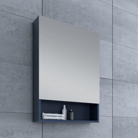 Picture for category VANITY MIRROR