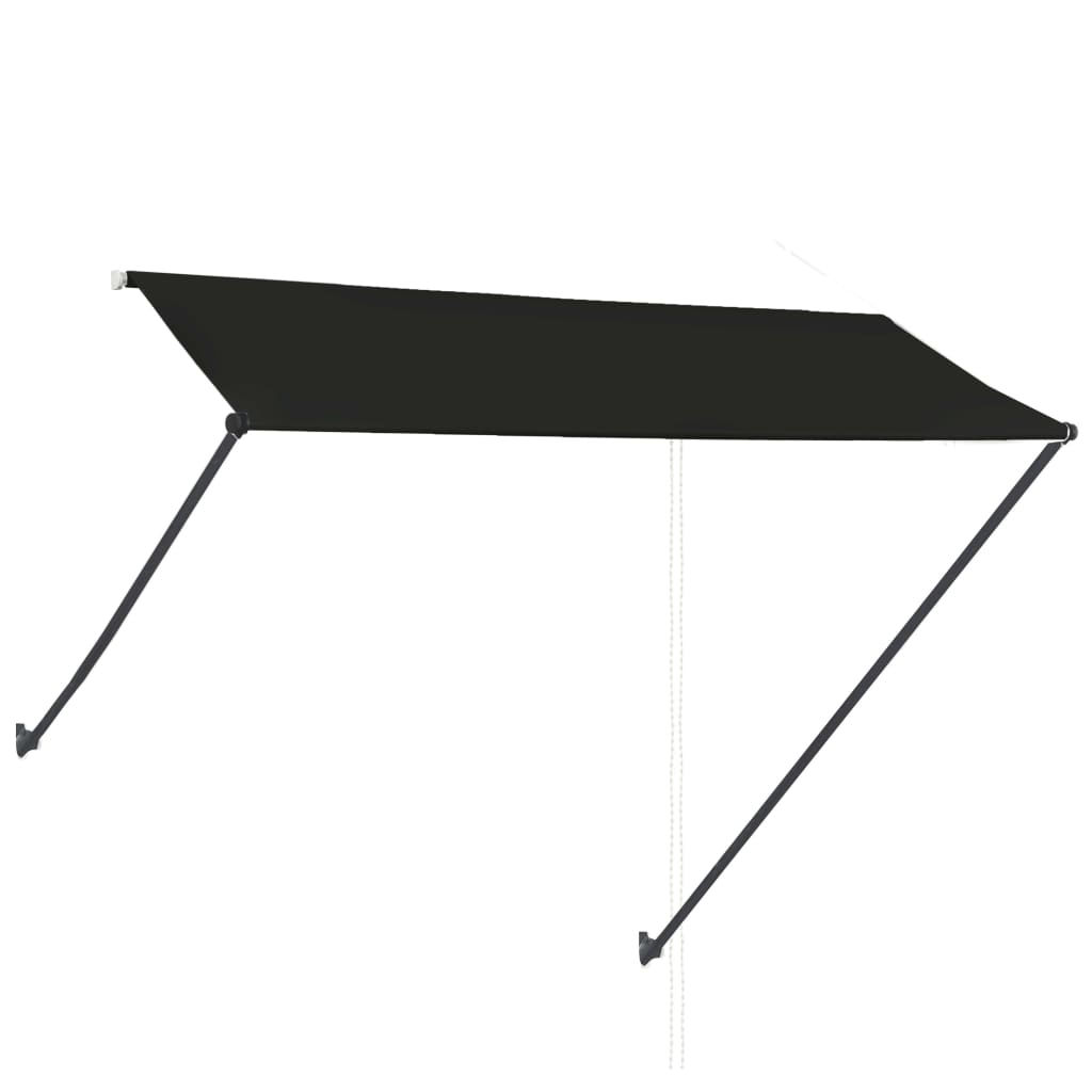 """Picture of Outdoor Awning LED 118"""""""